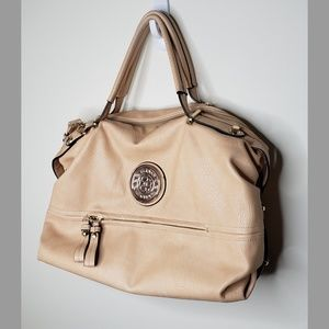 Fabulous Large Bag, perfect for Spring & Summer